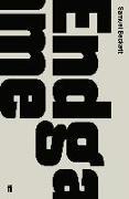 Cover-Bild zu Beckett, Samuel: Endgame