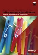 Cover-Bild zu In Bewegungsrunden aktivieren von Eisenburger, Marianne