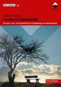 Cover-Bild zu Lernbuch Lebensende von Kostrzewa, Stephan