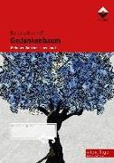 Cover-Bild zu Gedankenbaum von Kerkhoff, Barbara
