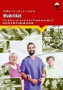 Cover-Bild zu Mobilität (eBook) von Hindrichs, Sabine