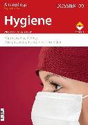 Cover-Bild zu Altenpflege Dossier 09 - Hygiene (eBook) von Altenpflege, Zeitschrift (Hrsg.)