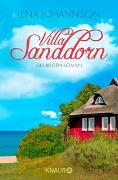 Cover-Bild zu Johannson, Lena: Villa Sanddorn
