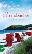 Cover-Bild zu Johannson, Lena: Strandzauber