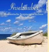 Cover-Bild zu Jasmund, Birgit: Inselzauber-Box
