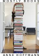 Cover-Bild zu Hoffmann, Anne (Hrsg.): Mostly Books