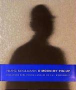 Cover-Bild zu O Moon My Pin-Up von Koglmann, Franz