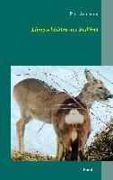 Cover-Bild zu Armanini, Patti: Tiergeschichten aus Südtirol