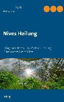 Cover-Bild zu Armanini, Patti: Nives Heilung