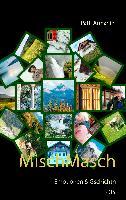 Cover-Bild zu Armanini, Patti: MischMasch