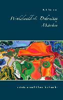 Cover-Bild zu Armanini, Patti: Winkelwald & Dolomiten Märchen