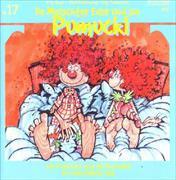 Cover-Bild zu Pumuckl: Pumuckl & Puwackl 17. Vertrüllete Tag