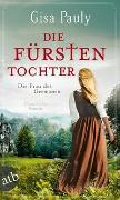 Cover-Bild zu Pauly, Gisa: Die Fürstentochter