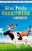 Cover-Bild zu Pauly, Gisa: Gegenwind