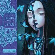 Cover-Bild zu Hearn, Lafcadio: Geistergeschichten aus Japan