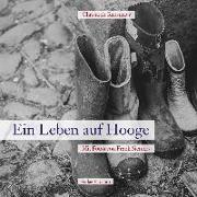 Cover-Bild zu Ransmayr, Christoph: Ein Leben auf Hooge