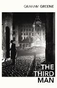 Cover-Bild zu Greene, Graham: The Third Man and the Fallen Idol