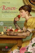 Cover-Bild zu Frank, Sabine: Rosenliebhaberinnen