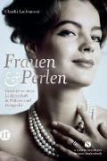 Cover-Bild zu Lanfranconi, Claudia: Frauen und Perlen