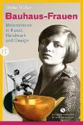 Cover-Bild zu Müller, Ulrike: Bauhaus-Frauen