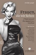 Cover-Bild zu Langer, Freddy: Frauen, die wir lieben