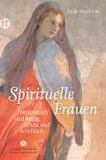 Cover-Bild zu Southern, Antje: Spirituelle Frauen