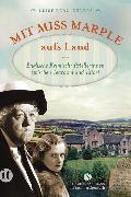 Cover-Bild zu Berg-Ehlers, Luise: Mit Miss Marple aufs Land
