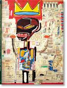Cover-Bild zu Nairne, Eleanor: Jean-Michel Basquiat