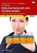 Cover-Bild zu Dokumentieren mit dem Strukturmodell von Beikirch, Elisabeth (Hrsg.)