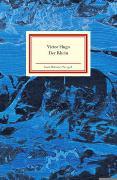 Cover-Bild zu Hugo, Victor: Der Rhein