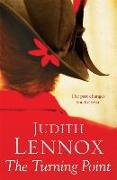 Cover-Bild zu Lennox, Judith: The Turning Point