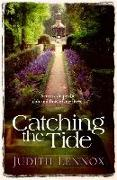 Cover-Bild zu Lennox, Judith: Catching the Tide