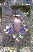 Cover-Bild zu Unsere unverhoffte Reise (eBook) von Springschitz, Roswitha