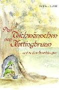 Cover-Bild zu Das Teichmännchen von Kottingbrunn (eBook) von Loydold, Juliane