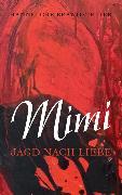 Cover-Bild zu Mimi - Jagd nach Liebe (eBook) von Brandstetter, Hannelore