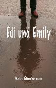 Cover-Bild zu Edi und Emily (eBook) von Ebermann, Gabi