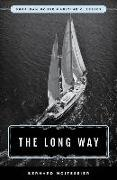 Cover-Bild zu Moitessier, Bernard: The Long Way: Sheridan House Maritime Classic