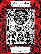 Cover-Bild zu Kropotkin, Peter: Mutual Aid: An Illuminated Factor of Evolution