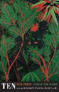 Cover-Bild zu Evaristo, Bernardine (Hrsg.): Ten: New Poets from Spread the Word
