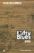 Cover-Bild zu Preisendörfer, Bruno: Fifty Blues