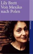 Cover-Bild zu Brett, Lily: Von Mexiko nach Polen