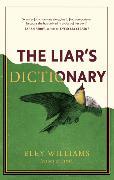 Cover-Bild zu Williams, Eley: The Liar's Dictionary