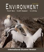 Cover-Bild zu Raven, Peter H.: Environment