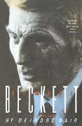 Cover-Bild zu Bair, Deirdre: Samuel Beckett