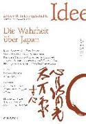 Cover-Bild zu Klenner, Jost Philipp (Hrsg.): Zeitschrift für Ideengeschichte Heft XIII/2 Sommer 2019