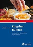 Cover-Bild zu Ratgeber Bulimie von Svaldi, Jennifer