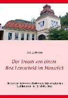 Cover-Bild zu Schwedt, Georg: Der Traum von einem Bad Lamscheid im Hunsrück