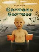 Cover-Bild zu Hole, Stian: Garmans Sommer
