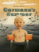 Cover-Bild zu Hole, Stian: Garmann's Summer