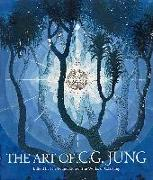 Cover-Bild zu The Art of C. G. Jung von The Foundation of the Works of C. G. Jung (Hrsg.)